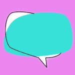 Speech Therapist Tools
