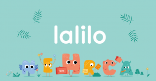 Lalilo | Online Phonics program for Distance Learning