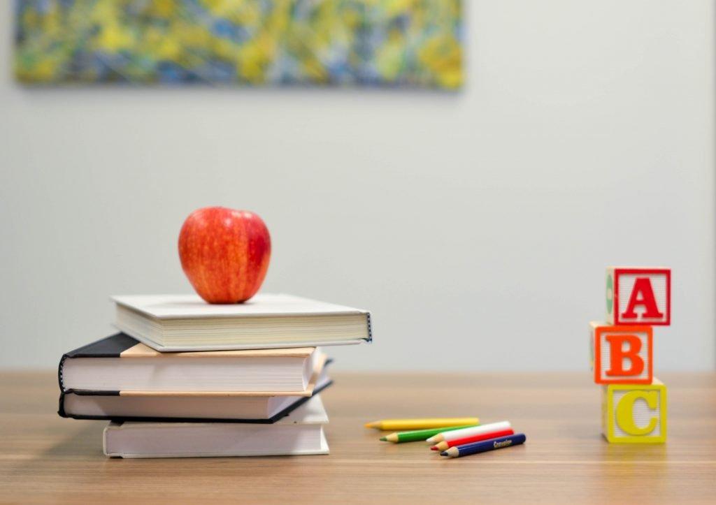 Salary of a Speech-Language Pathologist