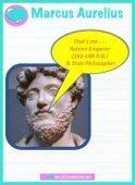 Fluency Practice by Speech Therapist Tools