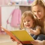 Speech Therapy Resources for Parents: Story Retell