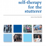 """The Stuttering Foundation's """"Self Therapy for the Stutterer"""" by Malcolm Fraser"""