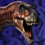 Letter Predator by Nat Geo Kids