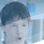 Childhood Apraxia Treatment's FREE Online Course (0.15 ASHA CEUs)